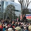 3.6オール埼玉