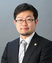 北川 浩司
