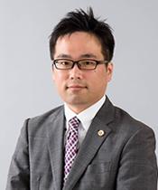 斉藤 耕平