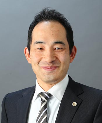 田中 浩介